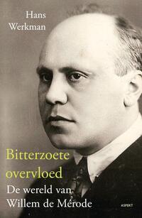 Bitterzoete overvloed-Hans Werkman
