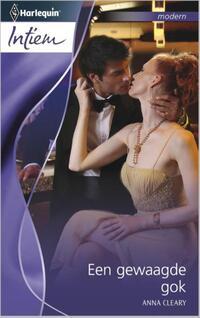 Intiem 1942 : Een gewaagde gok-Anna Cleary-eBook