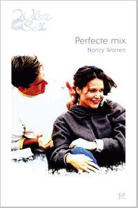 Perfecte mix-Nancy Warren-eBook