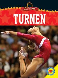 Turnen-Arlene Worsley