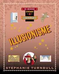 Illusionisme-Stephanie Turnbull-eBook