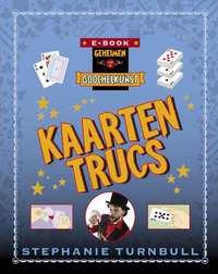 Kaartentrucs-Stephanie Turnbull-eBook