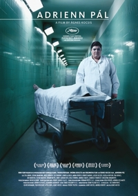 Adrienn Pal-DVD