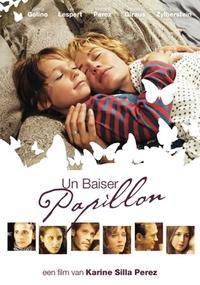 Un Baiser Papillon-DVD