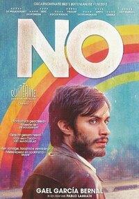 No-DVD