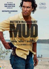 Mud-DVD