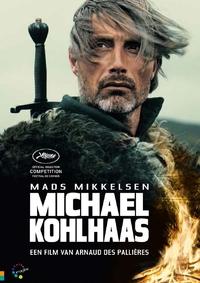 Michael Kohlhaas-DVD
