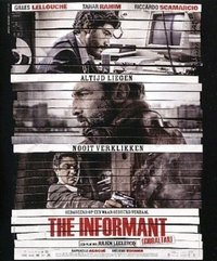 Informant-Blu-Ray