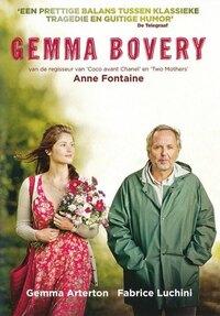 Gemma Bovery-DVD