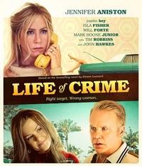 Life Of Crime-Blu-Ray