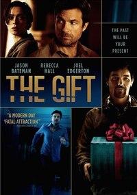 Gift-DVD