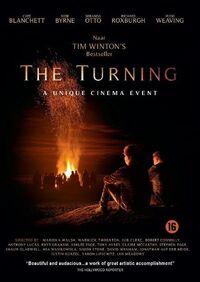 The Turning-DVD
