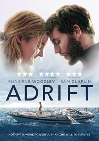 Adrift-Blu-Ray
