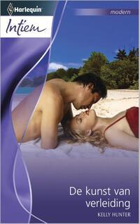Intiem 2051 : De kunst van verleiding-Kelly Hunter-eBook