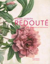 Pierre-Joseph Redouté-Pieter Baas