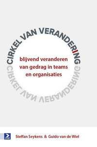 Cirkel van verandering-Guido van de Wiel, Steffan Seykens