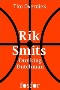 Rik Smits-Tim Overdiek-eBook