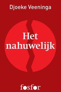 Het nahuwelijk-Djoeke Veeninga-eBook
