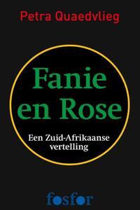 Fanie en Rose-Petra Quaedvlieg-eBook