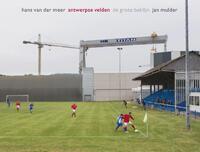 Antwerpse velden-Jan Mulder