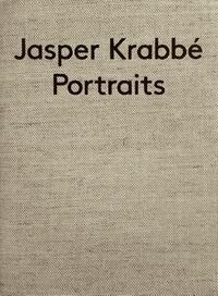 Portraits-Jasper Krabbé