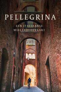 Pellegrina-Lidewey van Noord, Robert Jan van Noort