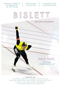 Bislett-Mart Smeets, Wilfried de Jong
