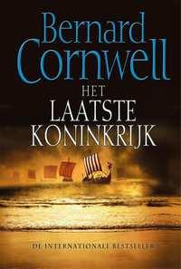 Het laatste koninkrijk 1 & 2 - Het Laatste Koninkrijk - De witte ruiter-Bernard Cornwell