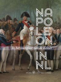 Napoleon in Nederland-Anja Krabben, Roy de Beunje