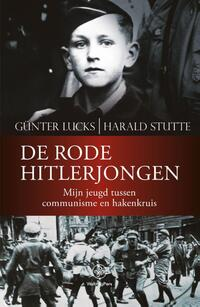 De Rode Hitlerjongen-Günter Lucks, Harald Stutte