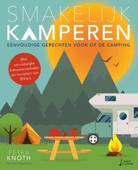Smakelijk kamperen-Petra Knoth