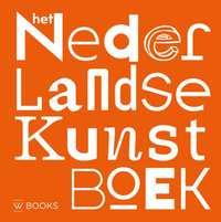 Het Nederlandse Kunstboek-Din Pieters