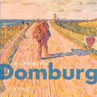 De schilders van Domburg-Francisca van Vloten
