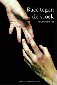 Race tegen de Vloek-Chantal de Boer, Juliëtte Peeters