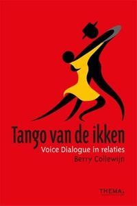 Tango van de ikken-Berry Collewijn
