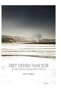 Het leven van Job-C. Neele-eBook