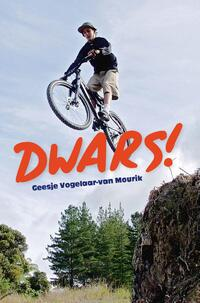 Dwars!-Geesje Vogelaar-van Mourik-eBook