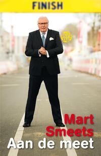 Aan de meet-Mart Smeets-eBook