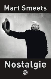 Nostalgie-Mart Smeets
