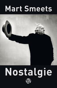 Nostalgie-Mart Smeets-eBook