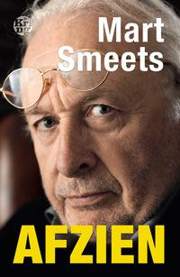 Afzien-Mart Smeets-eBook