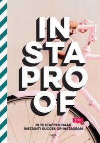 Instaproof-Joyce Nafzger, Kirsten Jassies