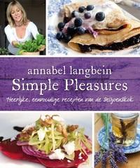 Simple Pleasures-Annabel Langbein