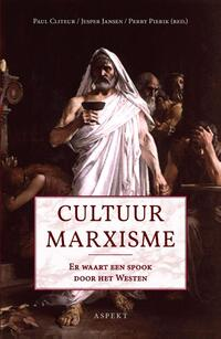 Cultuurmarxisme-Paul Cliteur, Perry Pierik