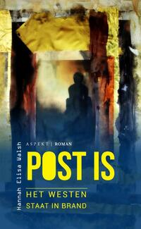 Post IS-Hannah Elisa Walsh
