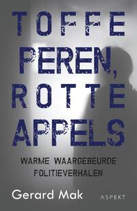Toffe peren, rotte appels-Gerard Mak-eBook