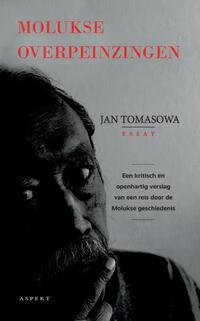Molukse Overpeinzingen-Jan Tomasowa