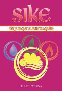 Sike-I.D. Leeuwerink