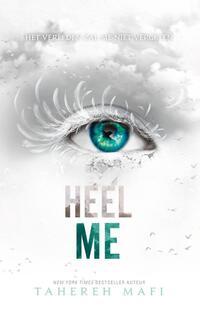 Heel me-Tahereh Mafi