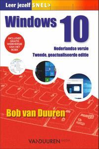 Bob van Duuren